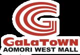 GaLaTown